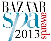 bazaar-spa-2013