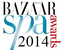 bazaar-spa-2014