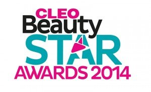 beauty_star_award